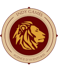 indygames logo